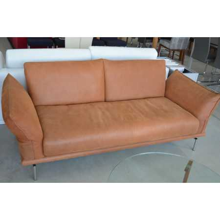 machalke Designersofa Denver Hunter