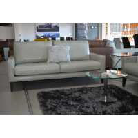 machalke Ledersofa System Plus Goodlife