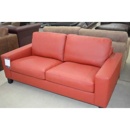 machalke ledersofa sao paulo comfort polster galerie harald zapf. Black Bedroom Furniture Sets. Home Design Ideas
