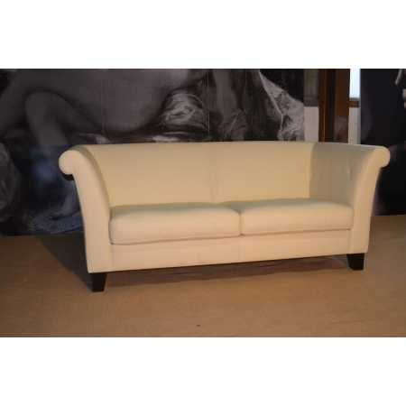 machalke Ledersofa Ritz Comfort