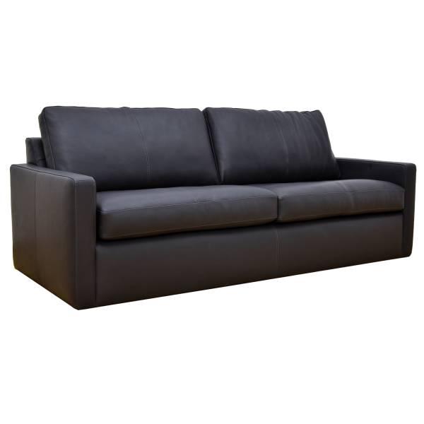 machalke ledersofa system plus saddle polster galerie harald zapf. Black Bedroom Furniture Sets. Home Design Ideas