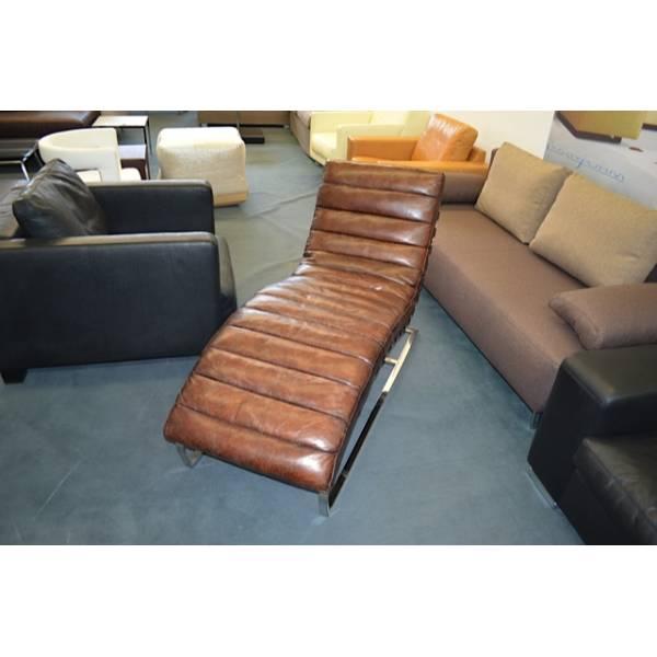 avanti relax liege polster galerie harald zapf. Black Bedroom Furniture Sets. Home Design Ideas