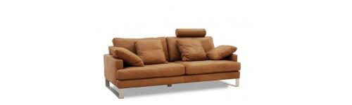 3-Sitzer Sofas