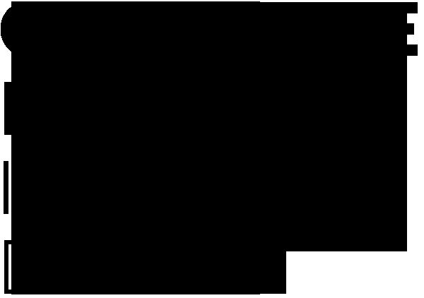 Logo_machalke