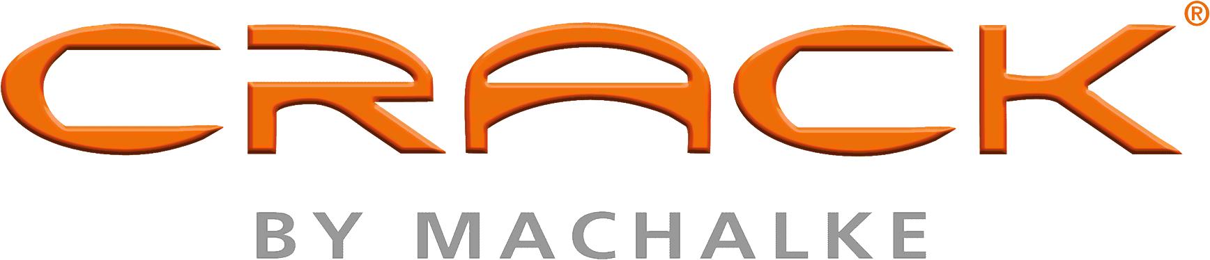 Logo_Crack