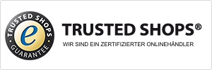 trusted-banner-.jpg
